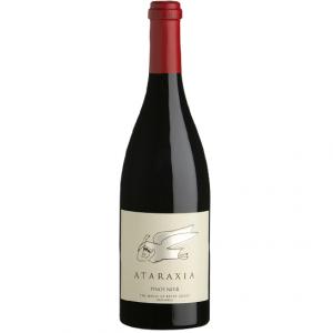 wine-pinot-noir